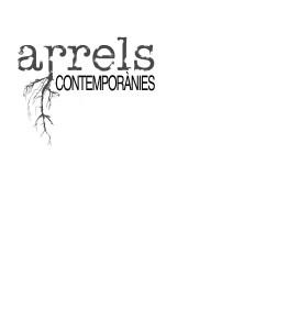 arrels contemporanies logo_11