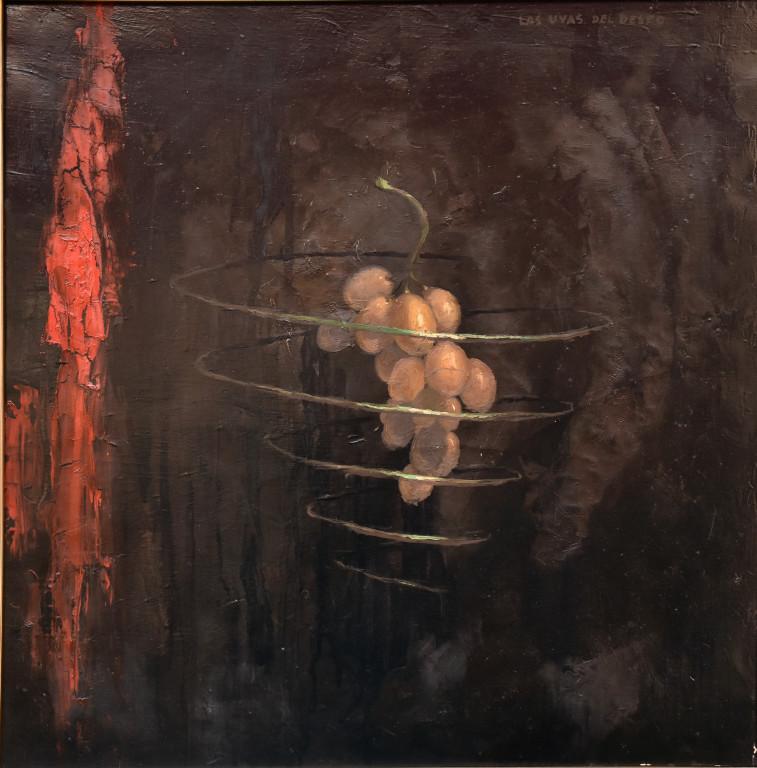 DSC_0720-Soler Blasco: pintor i activista cultural II