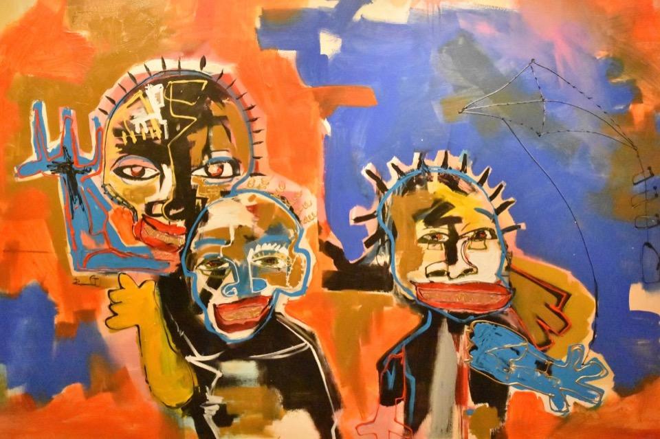 DSC_5810-De mis raíces africanas