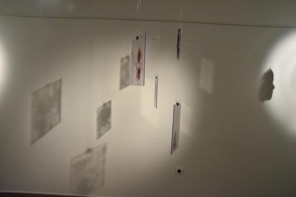 DSC_6403-Ten in project. V Edició Universitat Belles Arts Altea