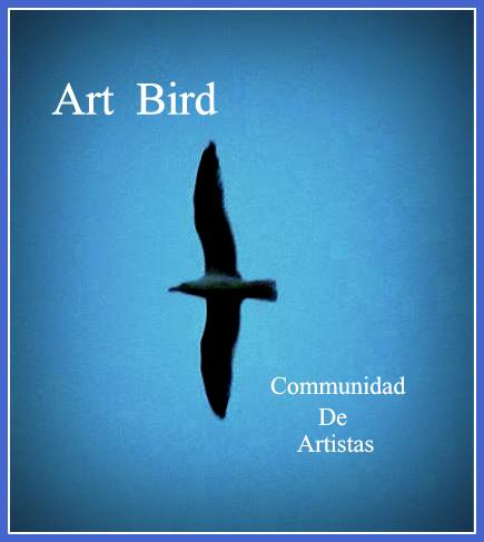Art Bird photo artxabia 2019-Art Bird – Comunidad