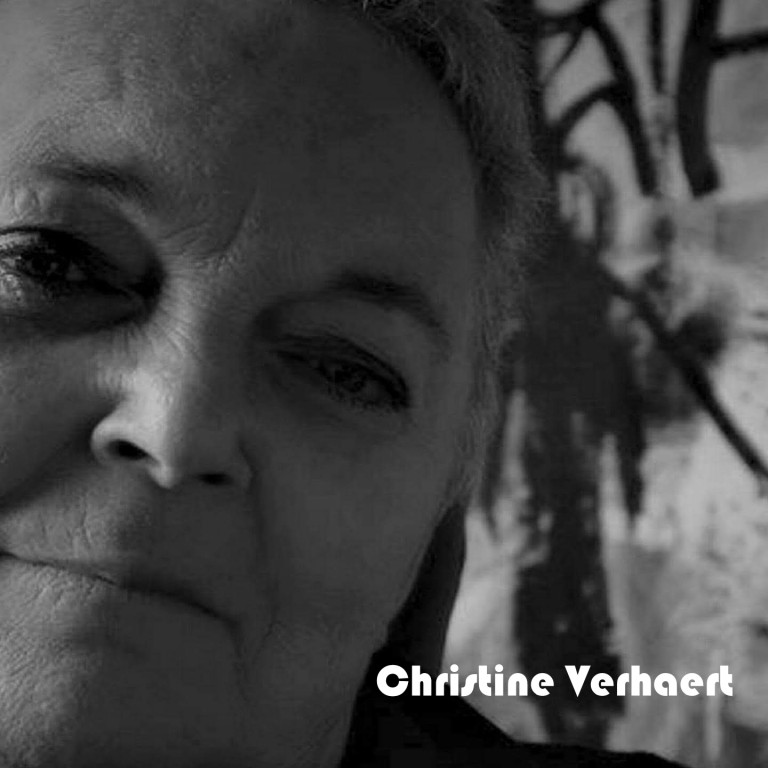 CHRISTINE VERHAERT 1-Art Bird – Comunidad