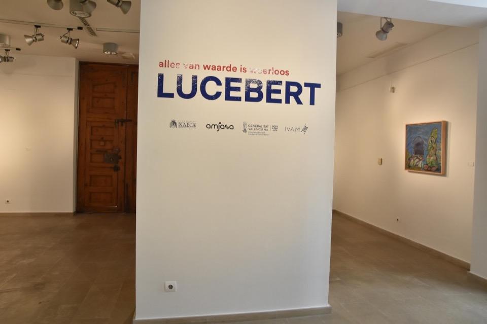 DSC_9584-Lucebert
