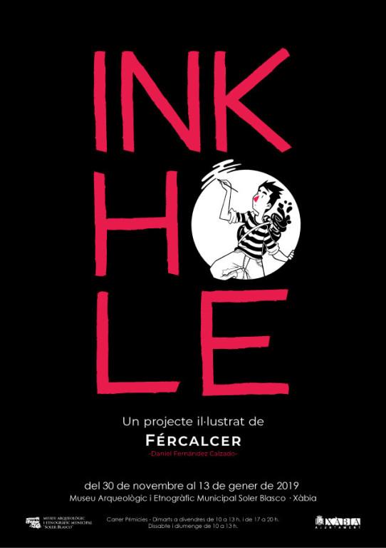 inkhole_cartel_web-INKHOLE
