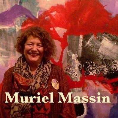 MURIEL MASSIN copia-Art Bird – Comunidad