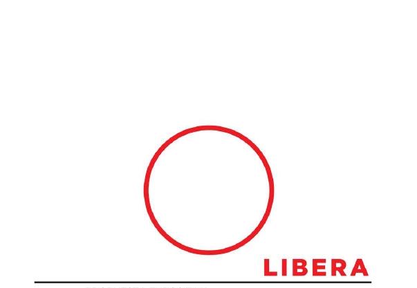 libera-LIBERA