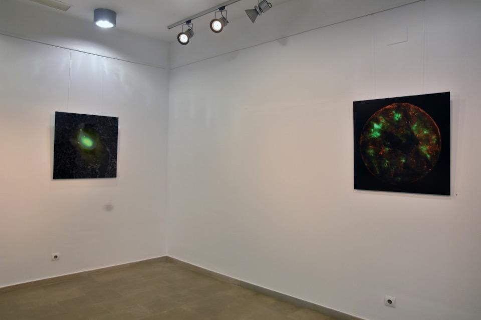 DSC_4543-Ojos Rojos. Festival fotografía española y latinoamericana