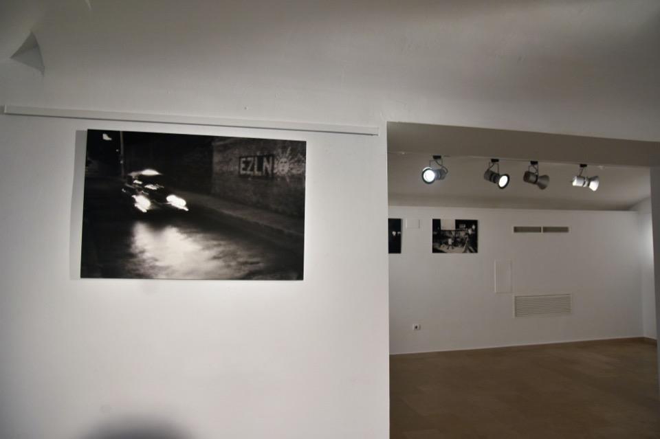 DSC_4548-Ojos Rojos. Festival fotografía española y latinoamericana