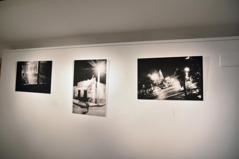 DSC_4549-Ojos Rojos. Festival fotografía española y latinoamericana