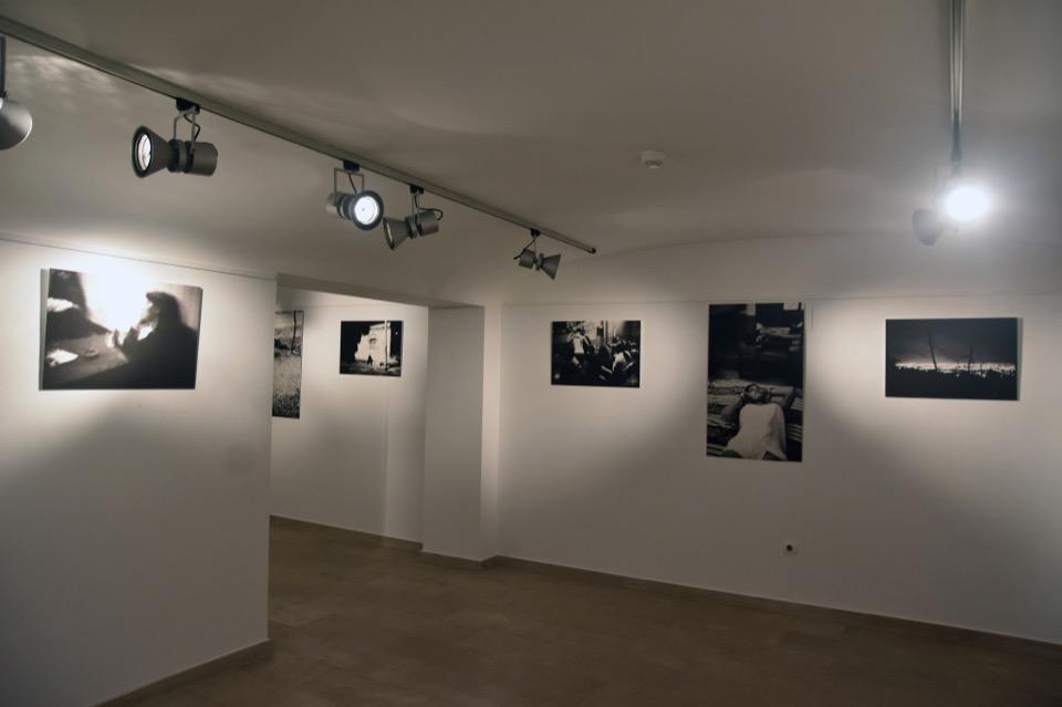 DSC_4550-Ojos Rojos. Festival fotografía española y latinoamericana