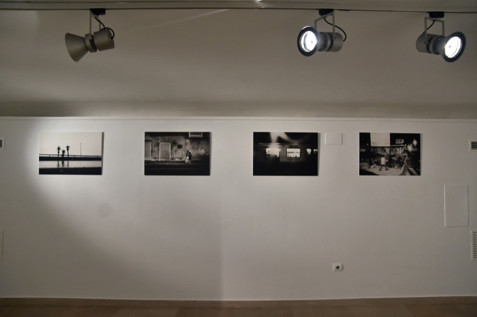 DSC_4551-Ojos Rojos. Festival fotografía española y latinoamericana