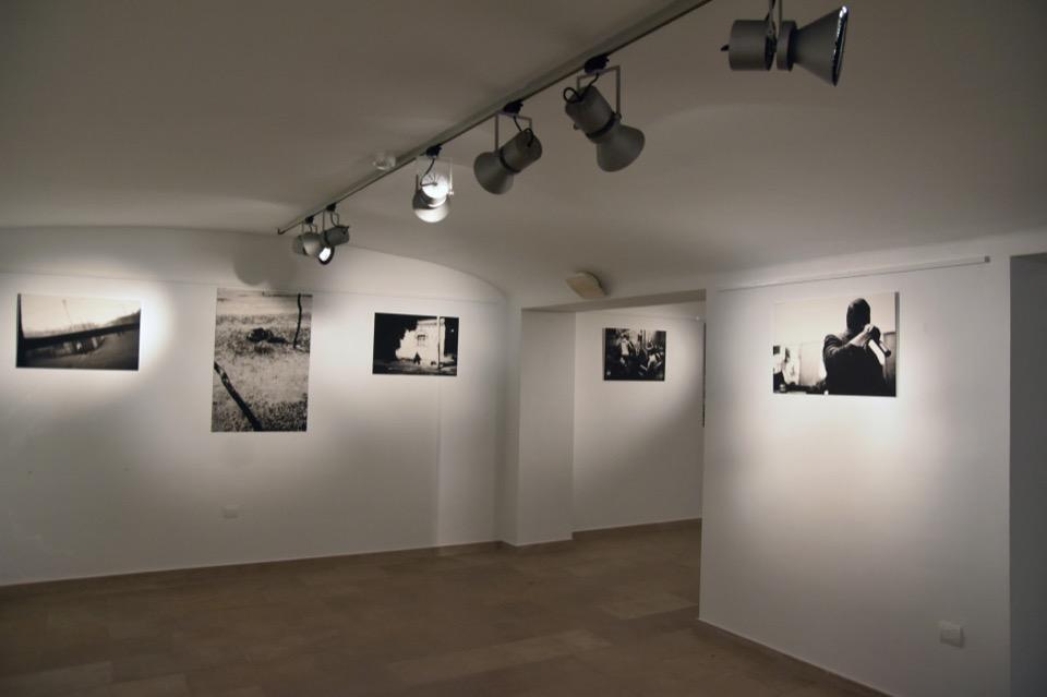 DSC_4552-Ojos Rojos. Festival fotografía española y latinoamericana