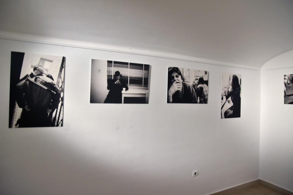 DSC_4553-Ojos Rojos. Festival fotografía española y latinoamericana