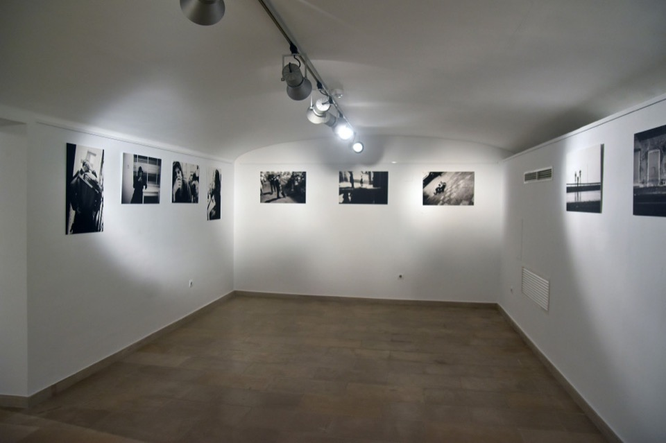 DSC_4554-Ojos Rojos. Festival fotografía española y latinoamericana