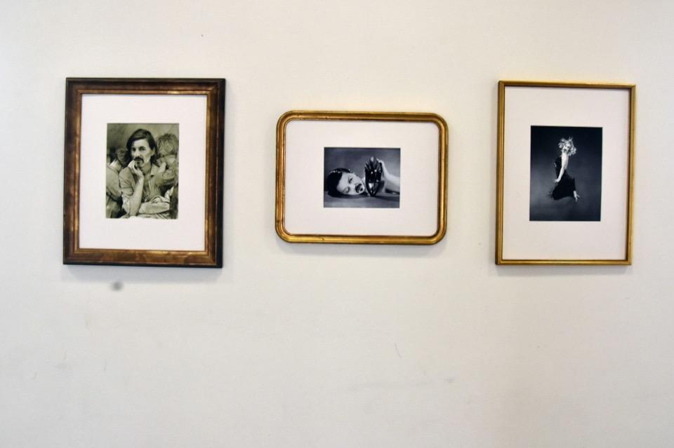DSC_4555-Ojos Rojos. Festival fotografía española y latinoamericana