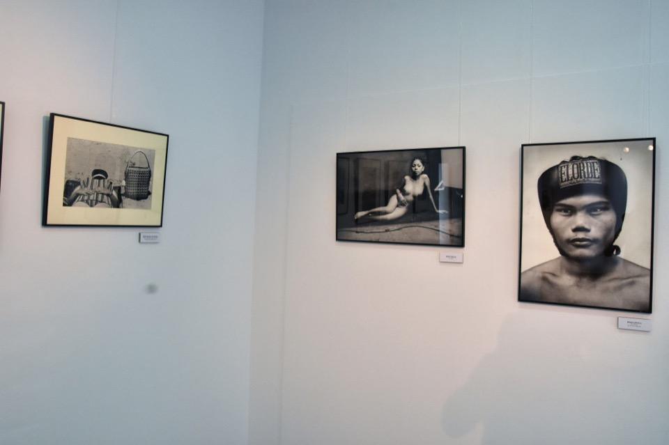 DSC_4561-Ojos Rojos. Festival fotografía española y latinoamericana