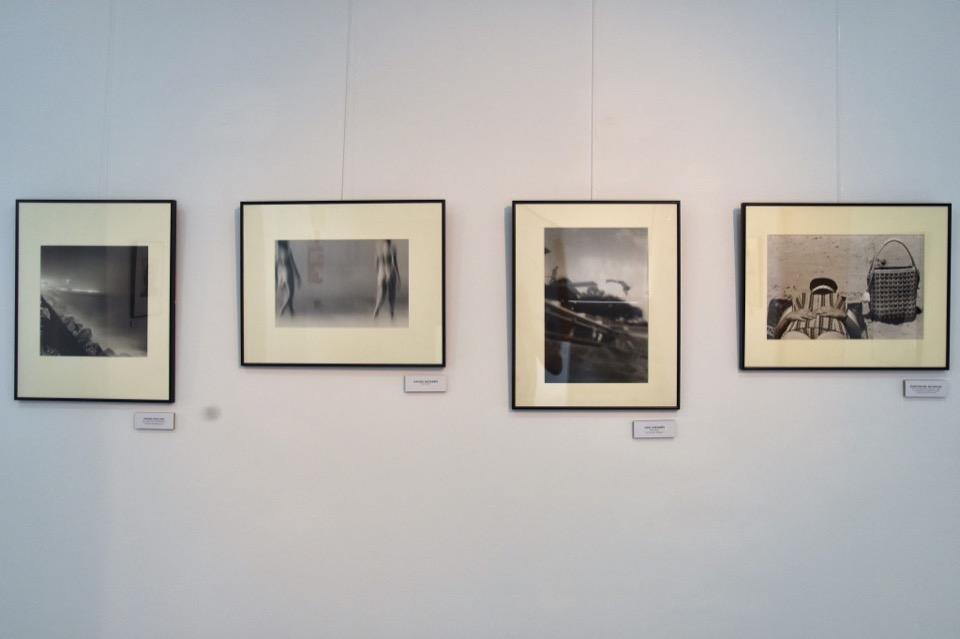 DSC_4562-Ojos Rojos. Festival fotografía española y latinoamericana