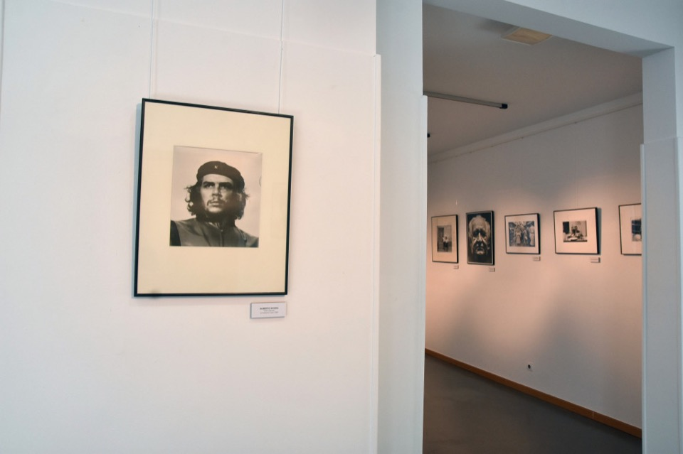 DSC_4563-Ojos Rojos. Festival fotografía española y latinoamericana