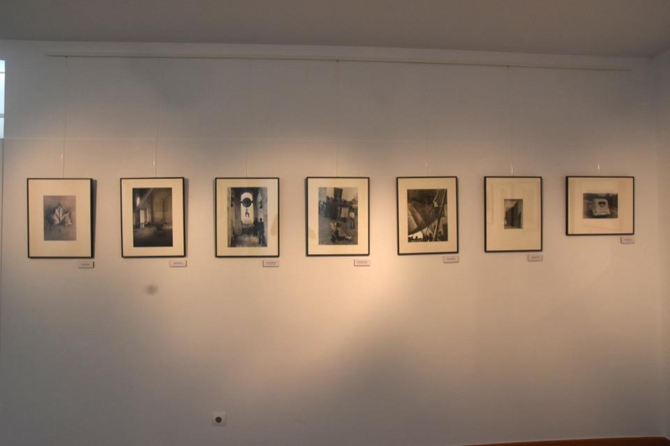 DSC_4566-Ojos Rojos. Festival fotografía española y latinoamericana