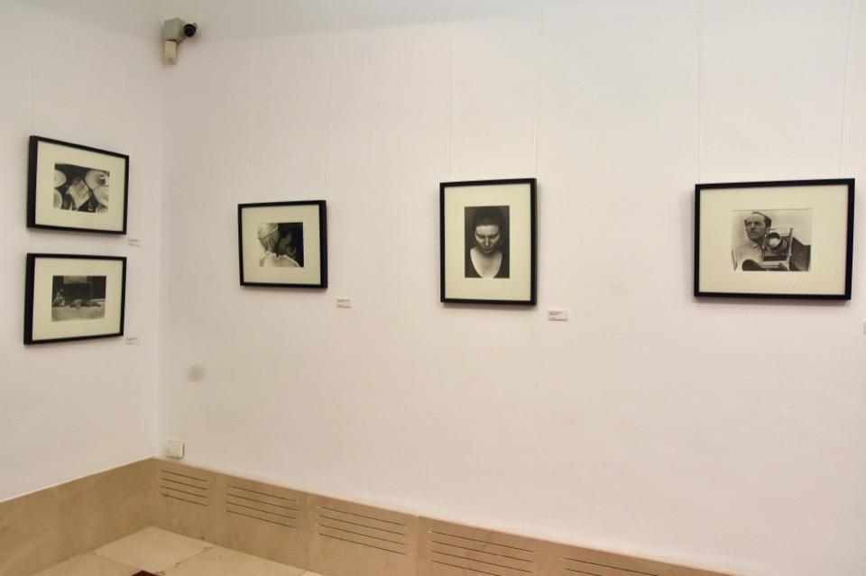 DSC_4575-Ojos Rojos. Festival fotografía española y latinoamericana