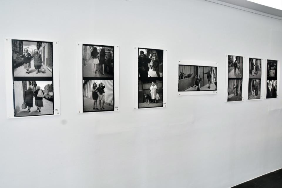 DSC_4577-Ojos Rojos. Festival fotografía española y latinoamericana