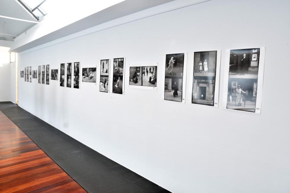DSC_4578-Ojos Rojos. Festival fotografía española y latinoamericana