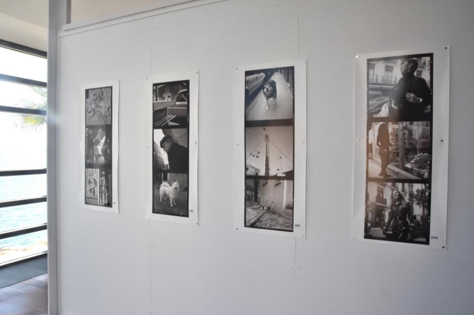 DSC_4580-Ojos Rojos. Festival fotografía española y latinoamericana