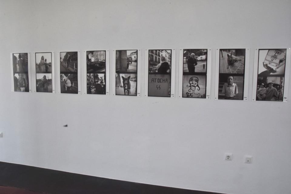 DSC_4581-Ojos Rojos. Festival fotografía española y latinoamericana