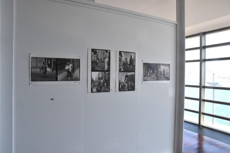 DSC_4582-Ojos Rojos. Festival fotografía española y latinoamericana