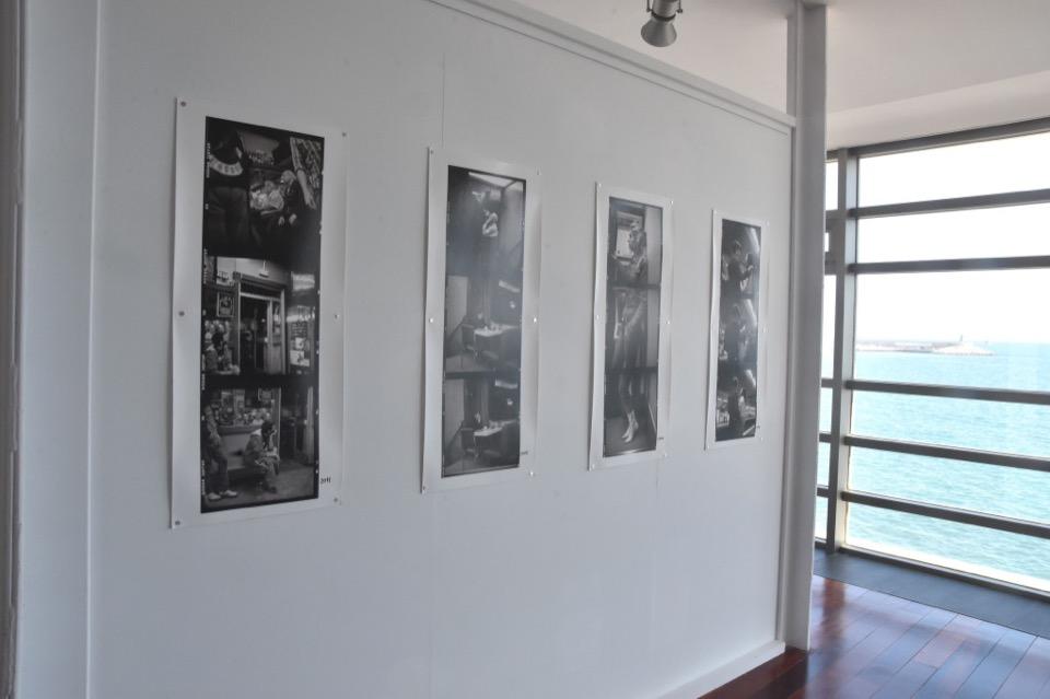 DSC_4583-Ojos Rojos. Festival fotografía española y latinoamericana