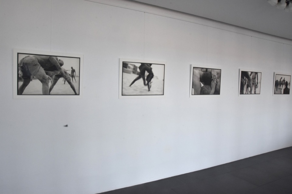 DSC_4587-Ojos Rojos. Festival fotografía española y latinoamericana
