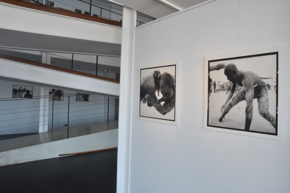 DSC_4591-Ojos Rojos. Festival fotografía española y latinoamericana