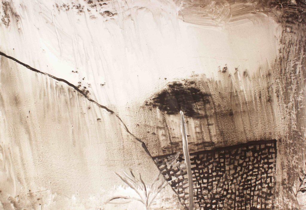 expo art lambert 21-ArtLambert 21